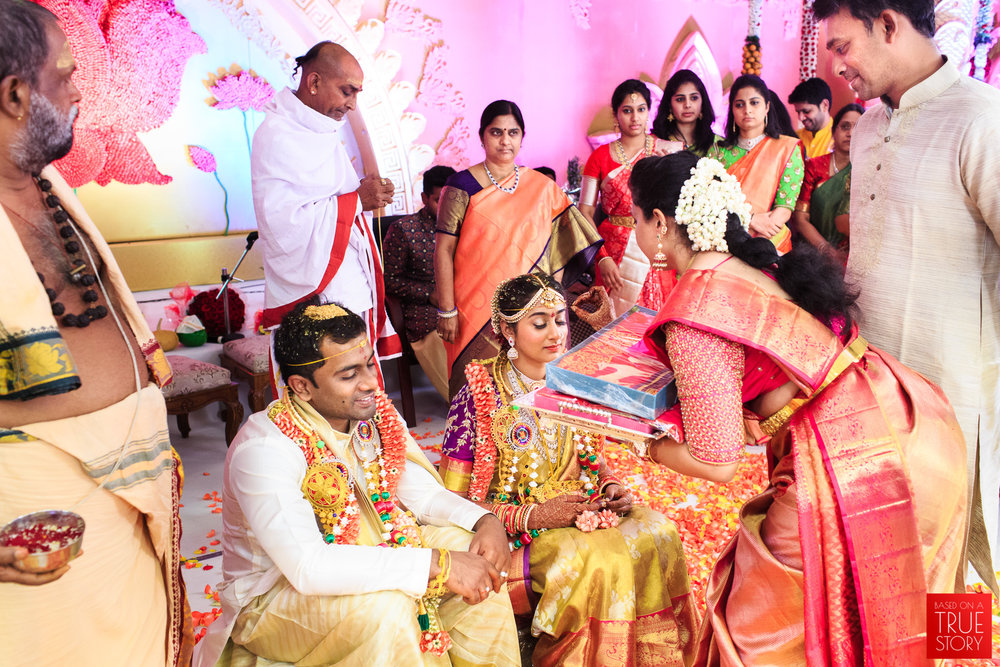 Candid-Wedding-Photography-Hyderabad-0082.jpg