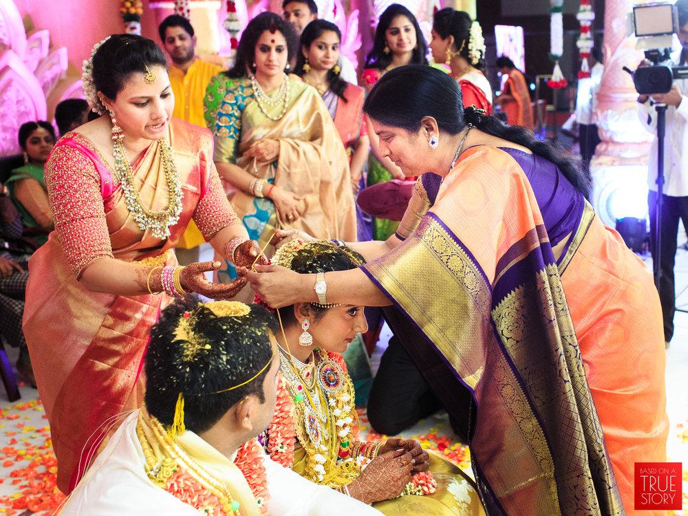 Candid-Wedding-Photography-Hyderabad-0085.jpg