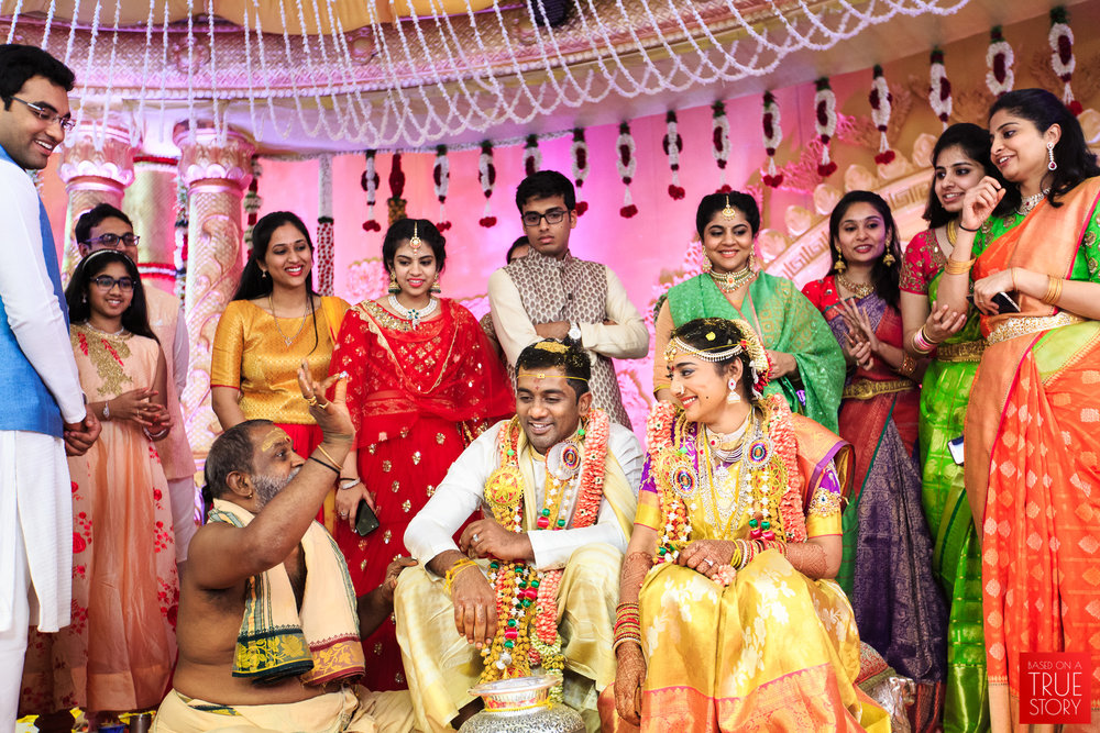 Candid-Wedding-Photography-Hyderabad-0087.jpg