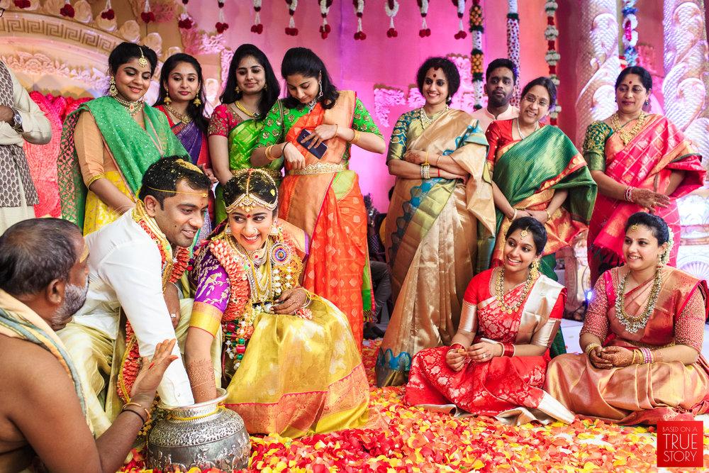 Candid-Wedding-Photography-Hyderabad-0088.jpg