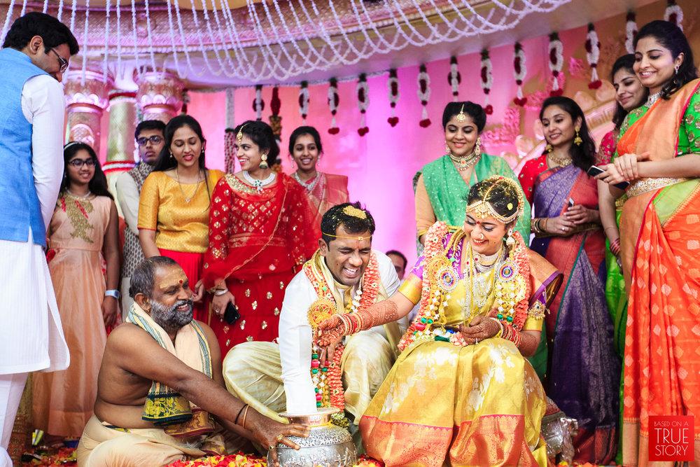 Candid-Wedding-Photography-Hyderabad-0089.jpg