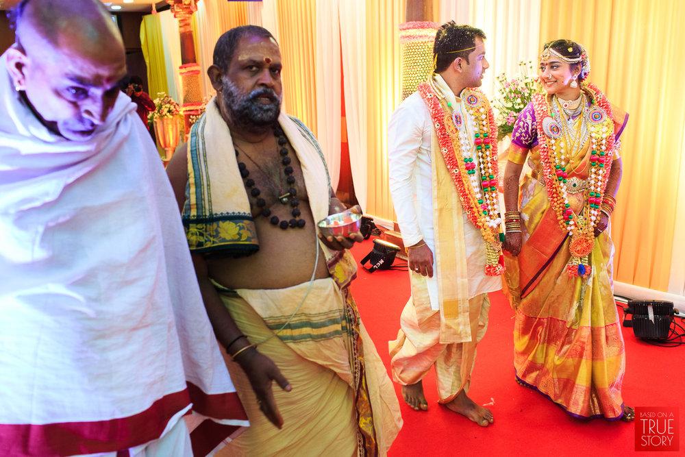 Candid-Wedding-Photography-Hyderabad-0090.jpg