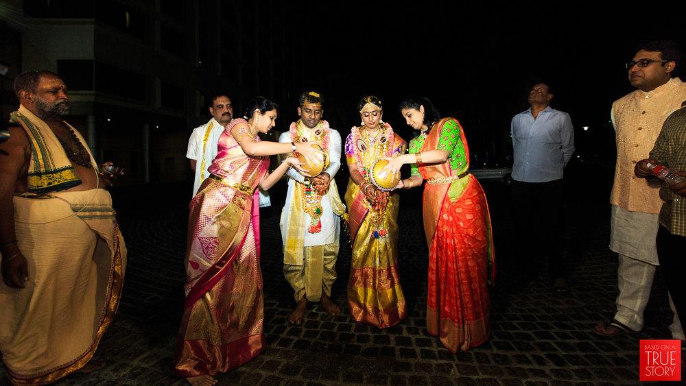Candid-Wedding-Photography-Hyderabad-0091.jpg