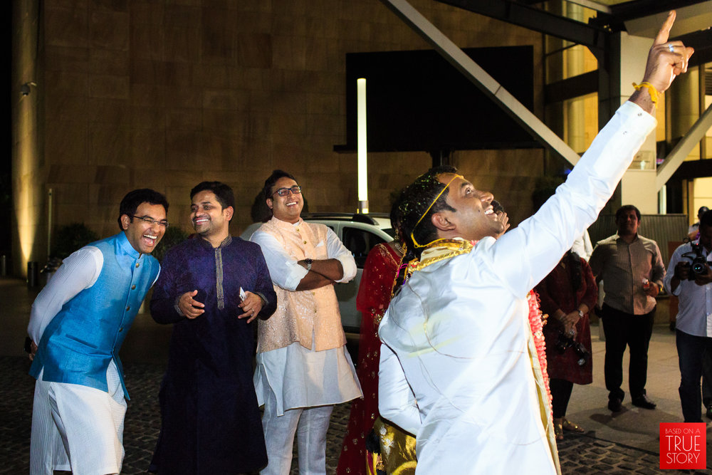 Candid-Wedding-Photography-Hyderabad-0092.jpg