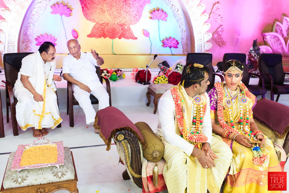 Candid-Wedding-Photography-Hyderabad-0093.jpg