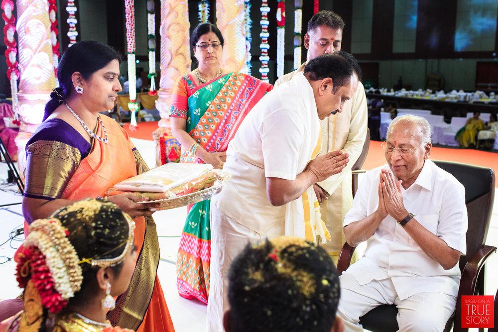 Candid-Wedding-Photography-Hyderabad-0097.jpg