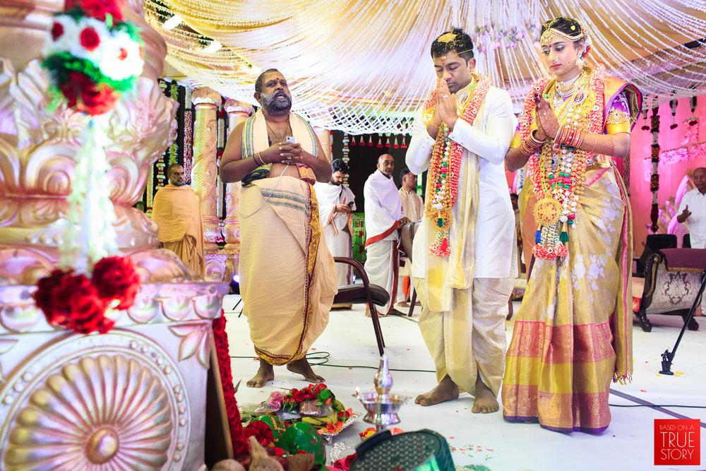 Candid-Wedding-Photography-Hyderabad-0098.jpg