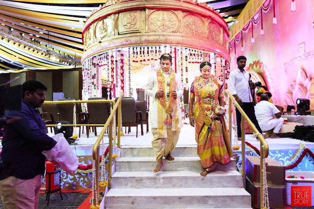 Candid-Wedding-Photography-Hyderabad-0100.jpg