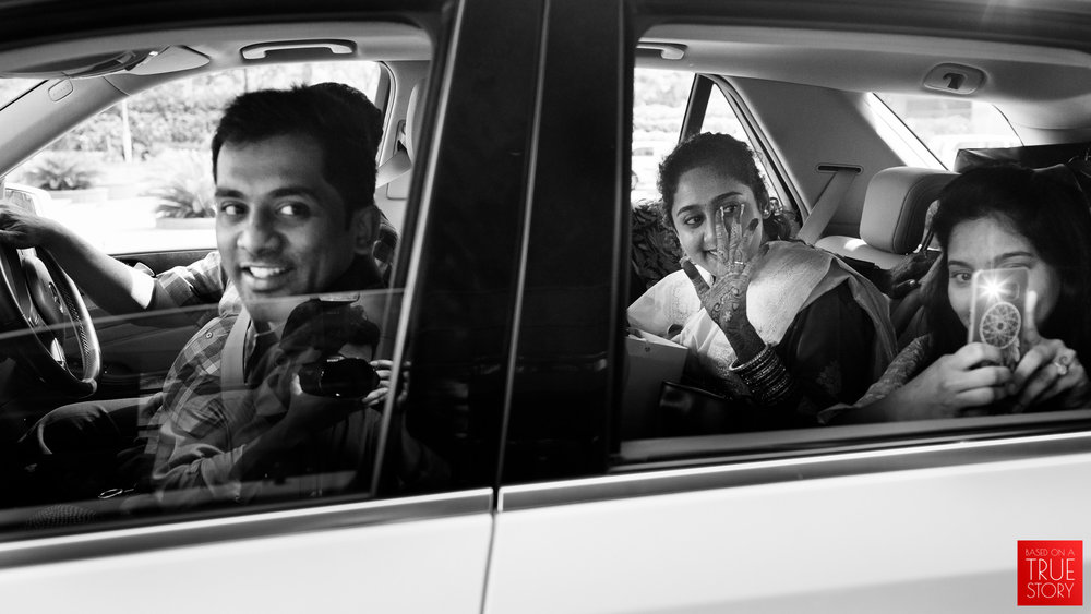 Candid-Wedding-Photography-Hyderabad-0106.jpg