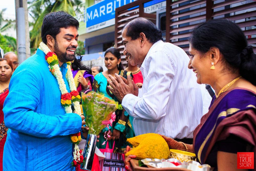 Tambrahm-Candid-Wedding-Photographers-Bangalore-0002.jpg