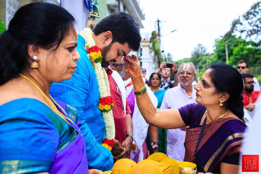 Tambrahm-Candid-Wedding-Photographers-Bangalore-0003.jpg