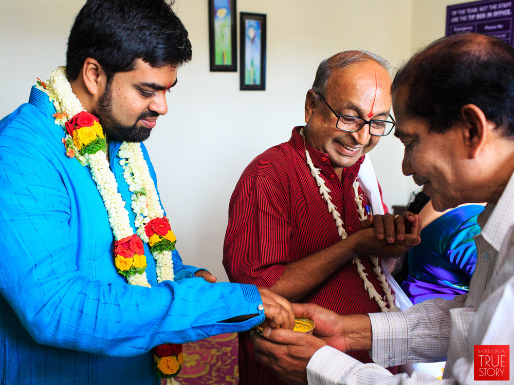 Tambrahm-Candid-Wedding-Photographers-Bangalore-0006.jpg