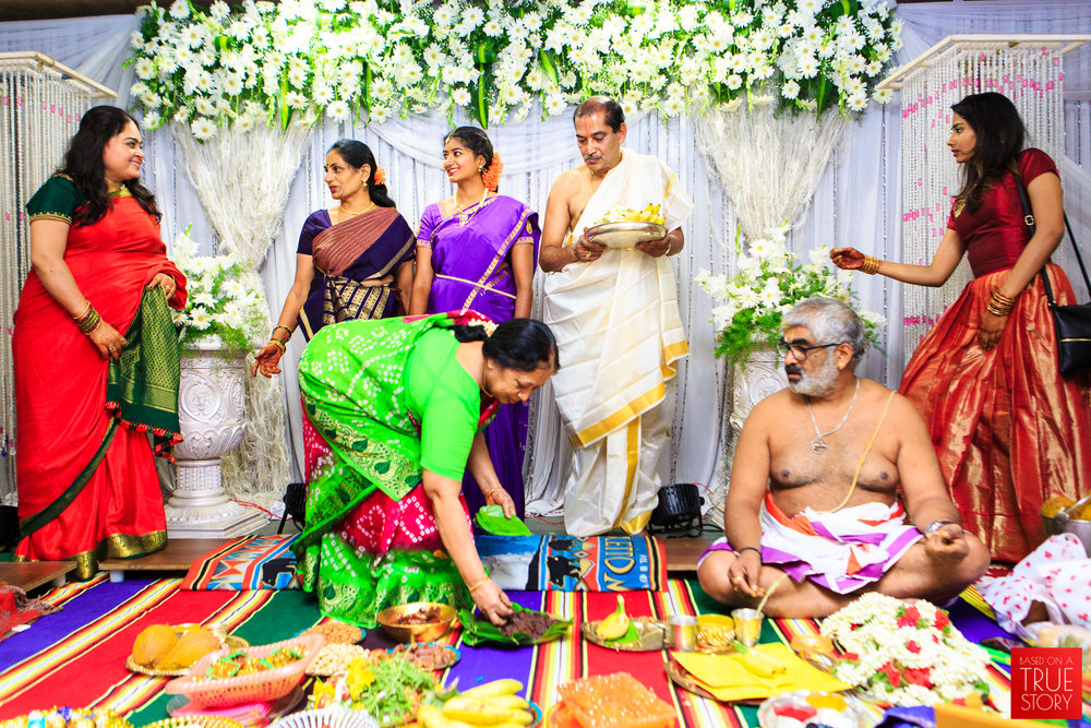 Tambrahm-Candid-Wedding-Photographers-Bangalore-0009.jpg