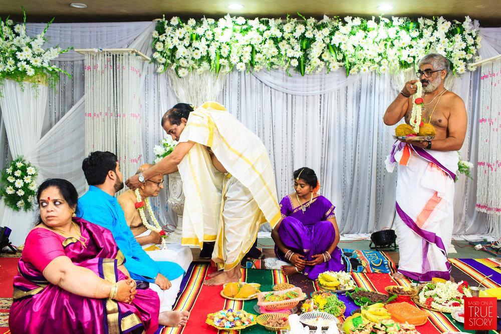 Tambrahm-Candid-Wedding-Photographers-Bangalore-0011.jpg