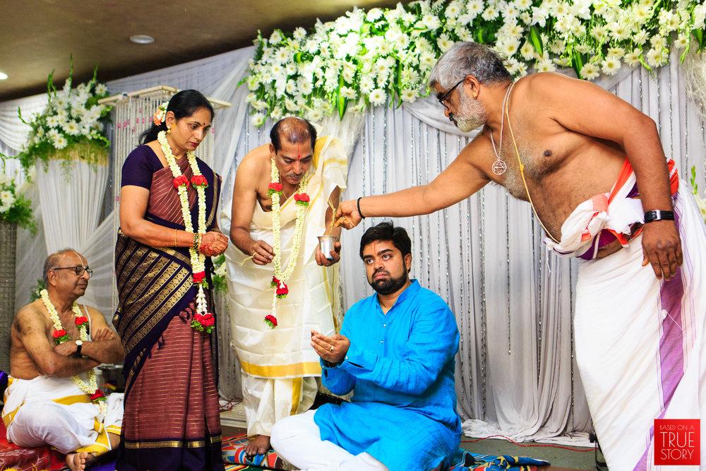 Tambrahm-Candid-Wedding-Photographers-Bangalore-0013.jpg