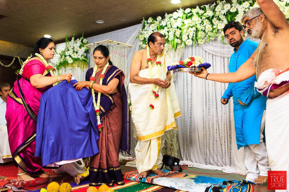 Tambrahm-Candid-Wedding-Photographers-Bangalore-0014.jpg