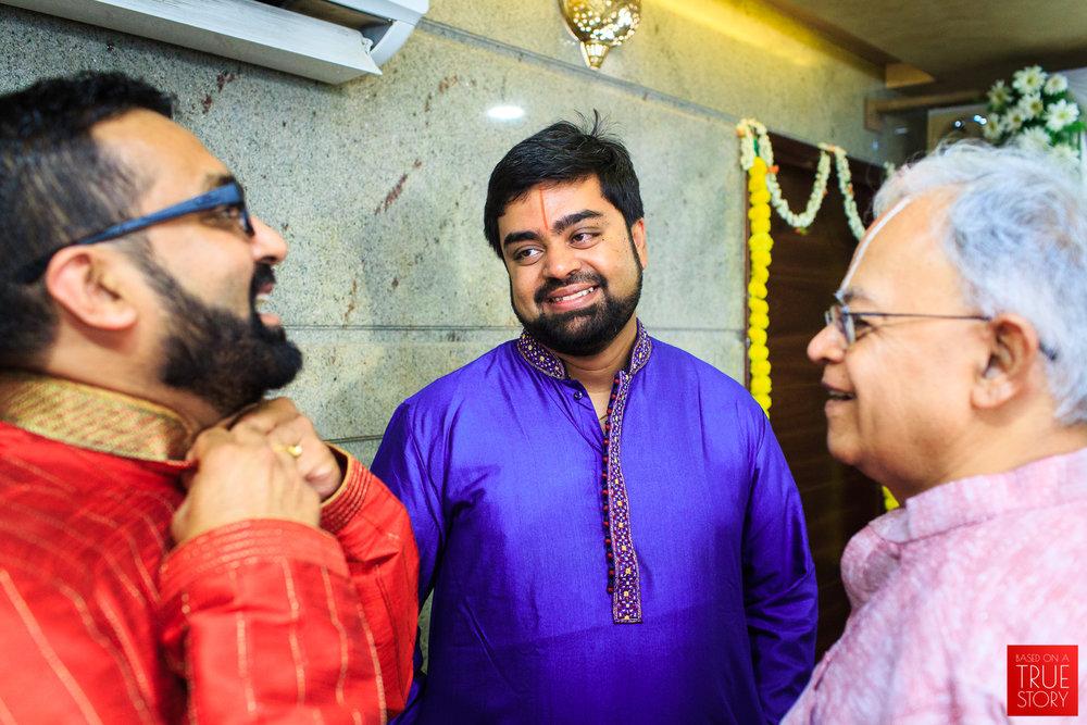 Tambrahm-Candid-Wedding-Photographers-Bangalore-0015.jpg