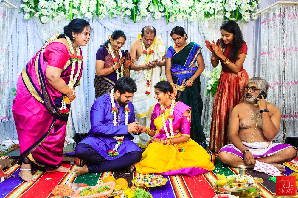 Tambrahm-Candid-Wedding-Photographers-Bangalore-0023.jpg