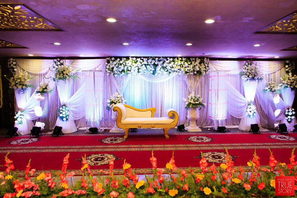 Tambrahm-Candid-Wedding-Photographers-Bangalore-0025.jpg