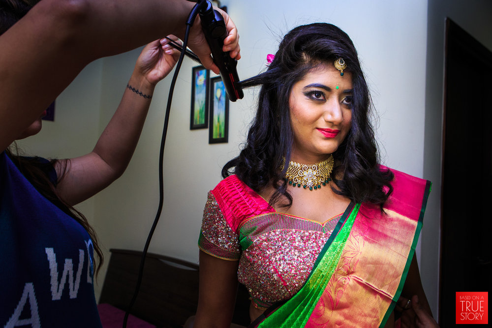 Tambrahm-Candid-Wedding-Photographers-Bangalore-0027.jpg