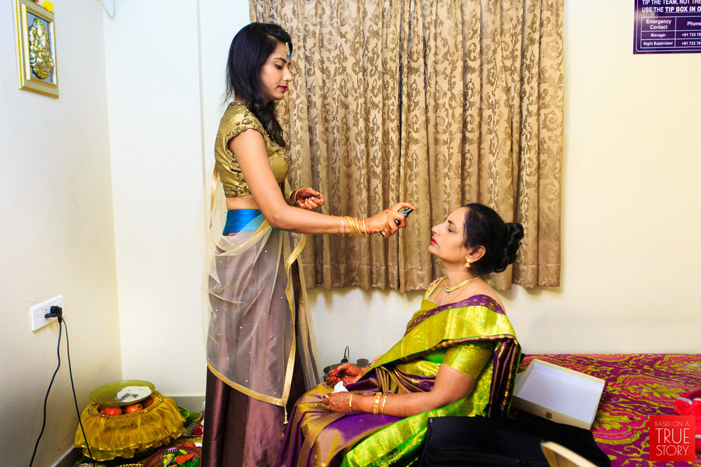 Tambrahm-Candid-Wedding-Photographers-Bangalore-0028.jpg