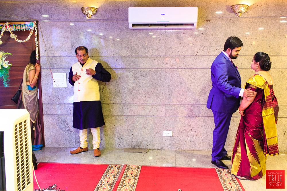 Tambrahm-Candid-Wedding-Photographers-Bangalore-0030.jpg