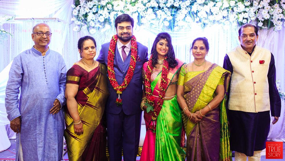 Tambrahm-Candid-Wedding-Photographers-Bangalore-0033.jpg