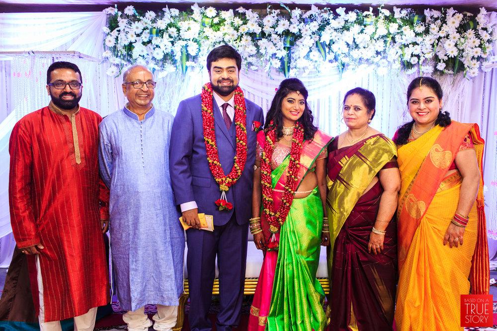 Tambrahm-Candid-Wedding-Photographers-Bangalore-0034.jpg