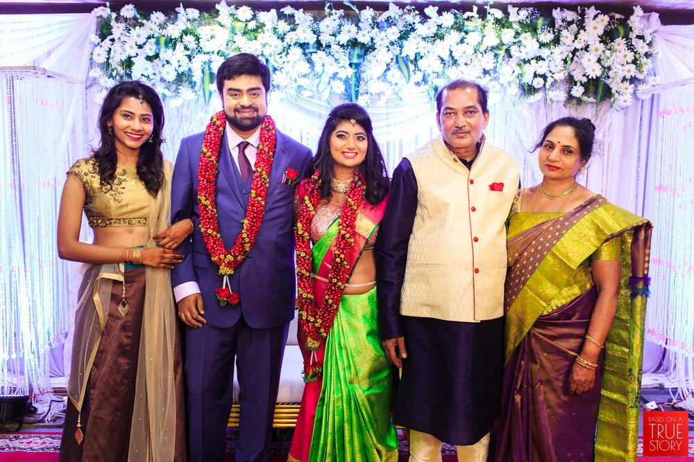 Tambrahm-Candid-Wedding-Photographers-Bangalore-0035.jpg