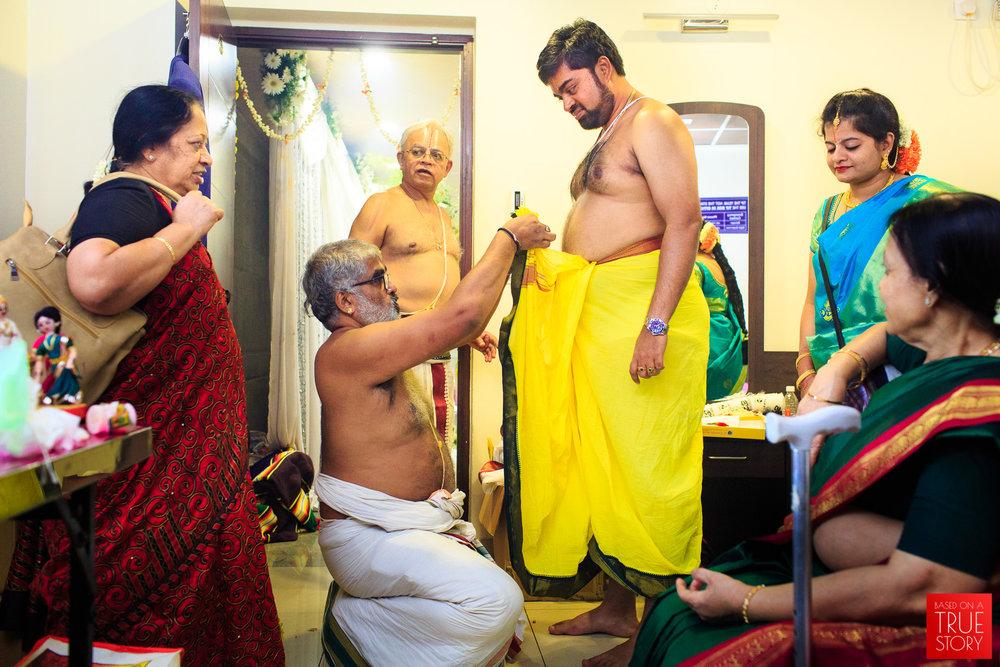 Tambrahm-Candid-Wedding-Photographers-Bangalore-0036.jpg