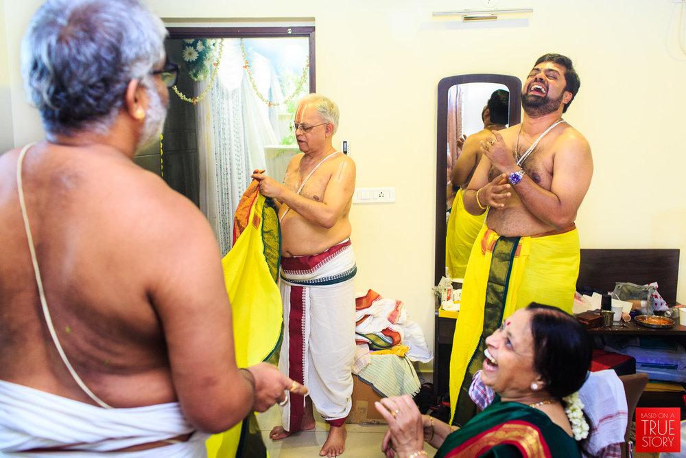 Tambrahm-Candid-Wedding-Photographers-Bangalore-0037.jpg