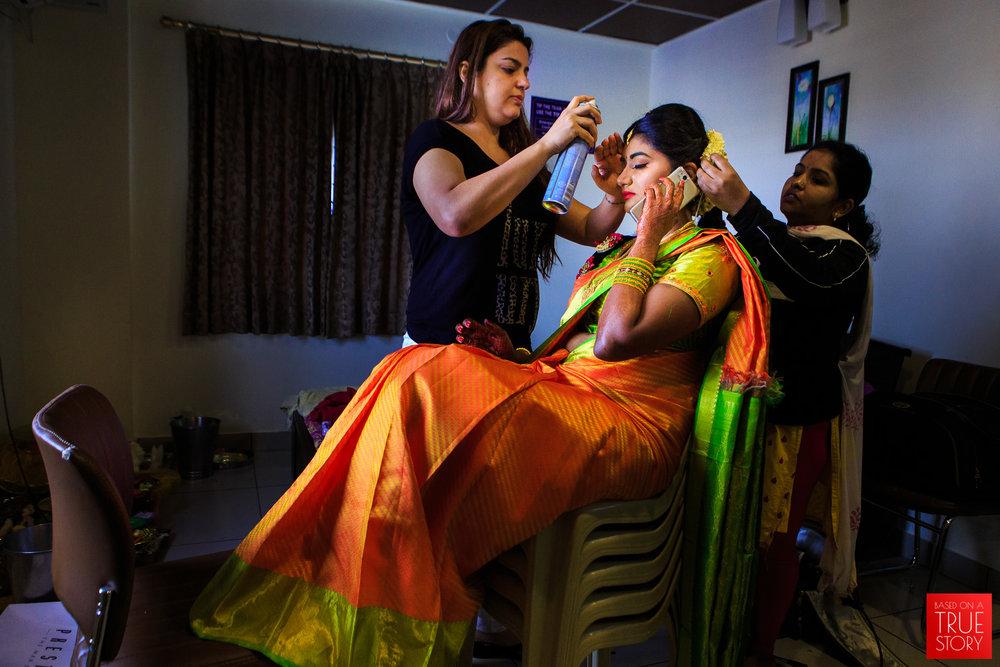 Tambrahm-Candid-Wedding-Photographers-Bangalore-0039.jpg