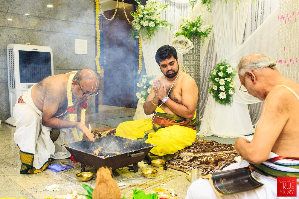 Tambrahm-Candid-Wedding-Photographers-Bangalore-0038.jpg