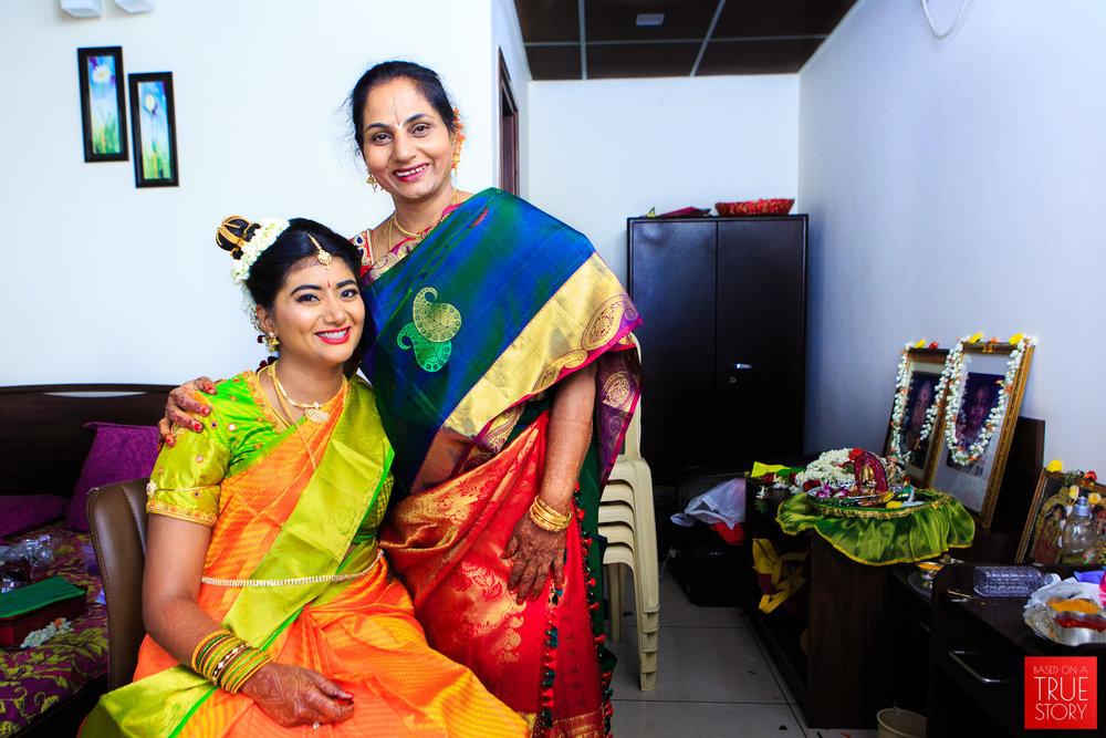Tambrahm-Candid-Wedding-Photographers-Bangalore-0040.jpg