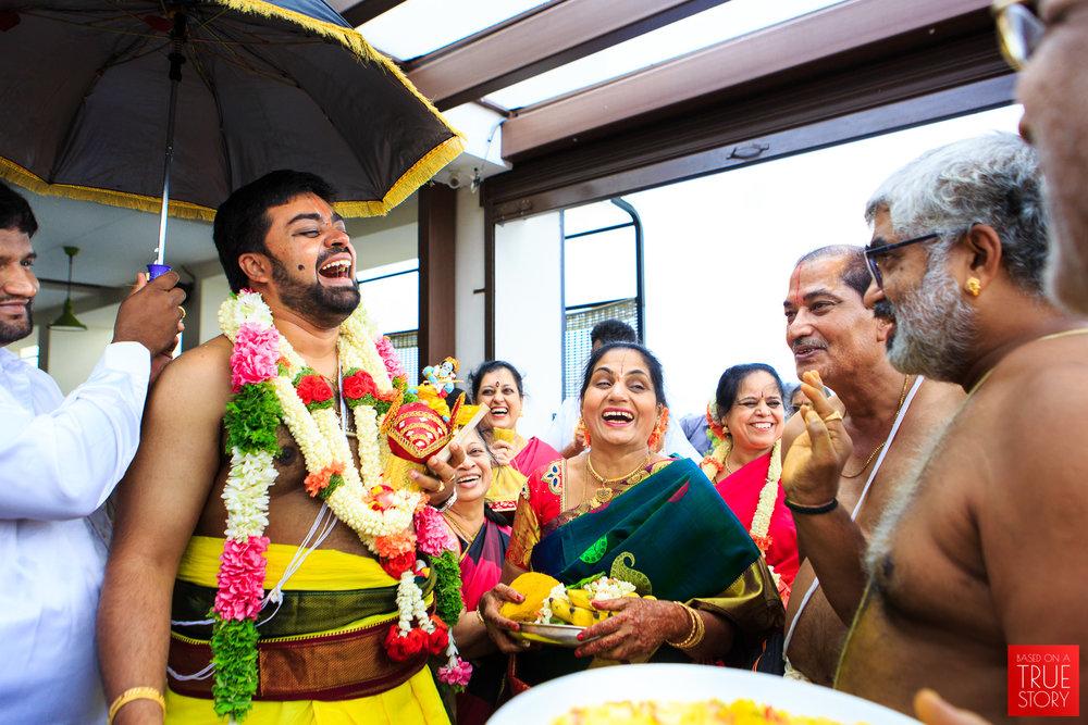 Tambrahm-Candid-Wedding-Photographers-Bangalore-0047.jpg