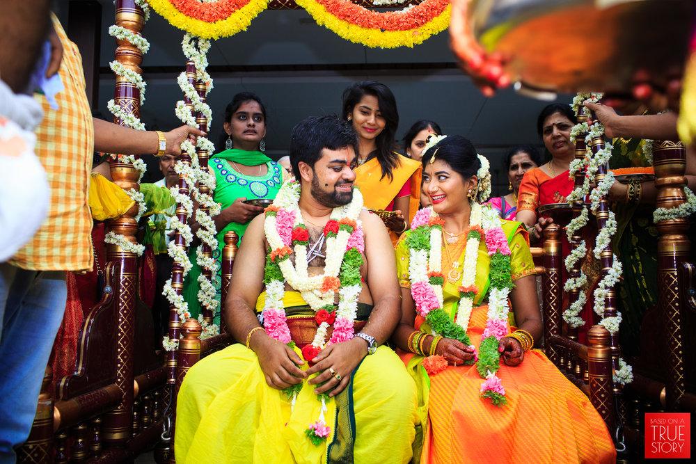 Tambrahm-Candid-Wedding-Photographers-Bangalore-0051.jpg