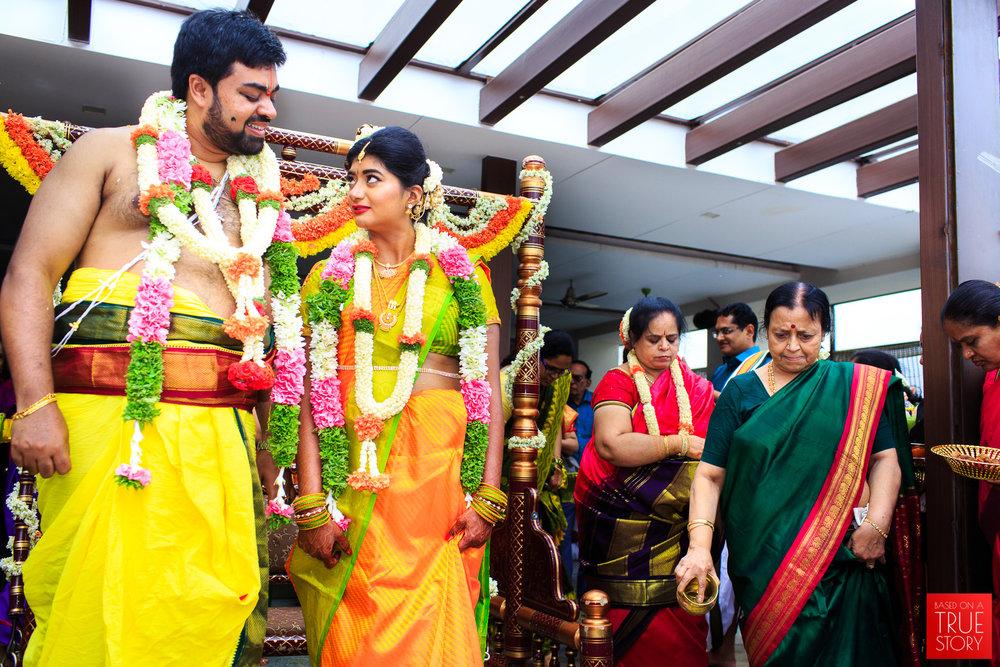 Tambrahm-Candid-Wedding-Photographers-Bangalore-0056.jpg