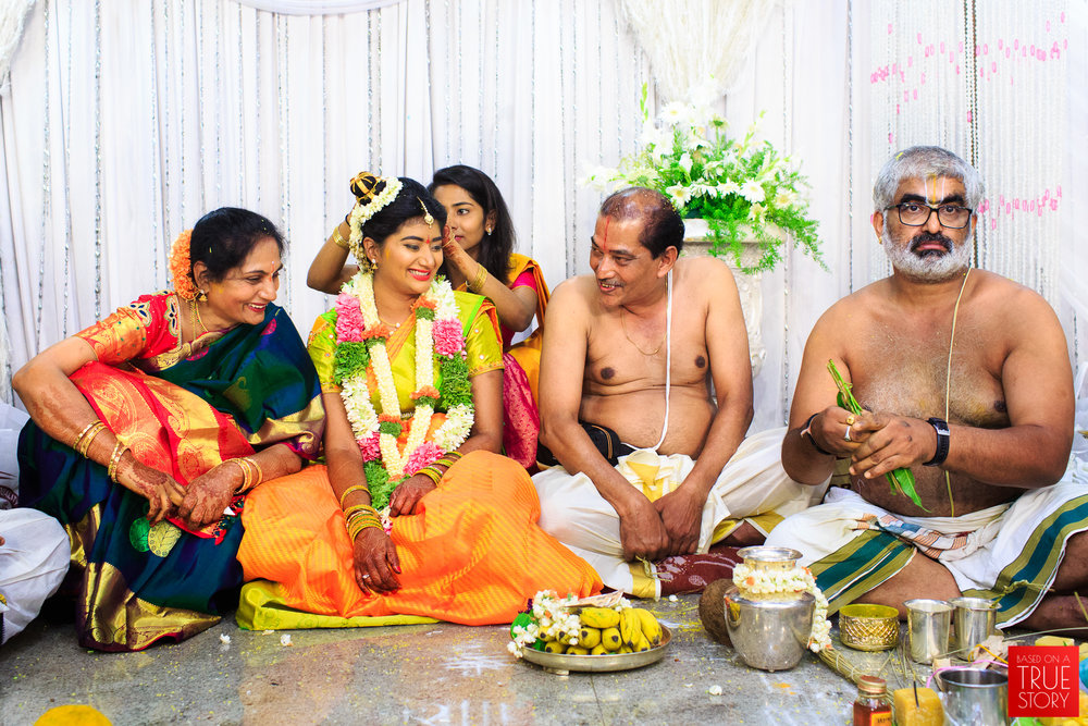 Tambrahm-Candid-Wedding-Photographers-Bangalore-0061.jpg