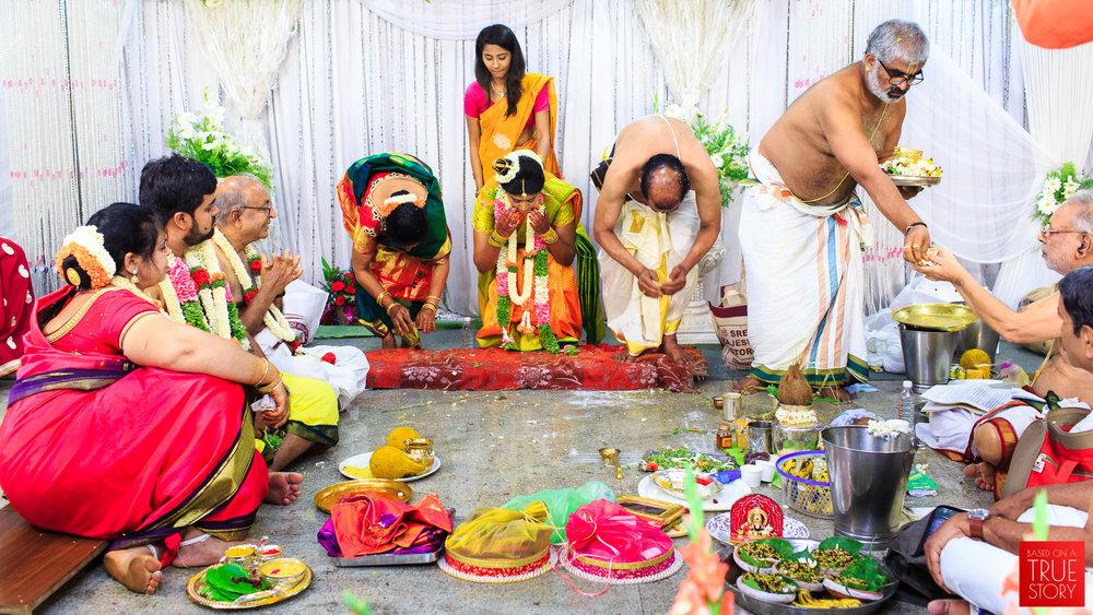 Tambrahm-Candid-Wedding-Photographers-Bangalore-0062.jpg