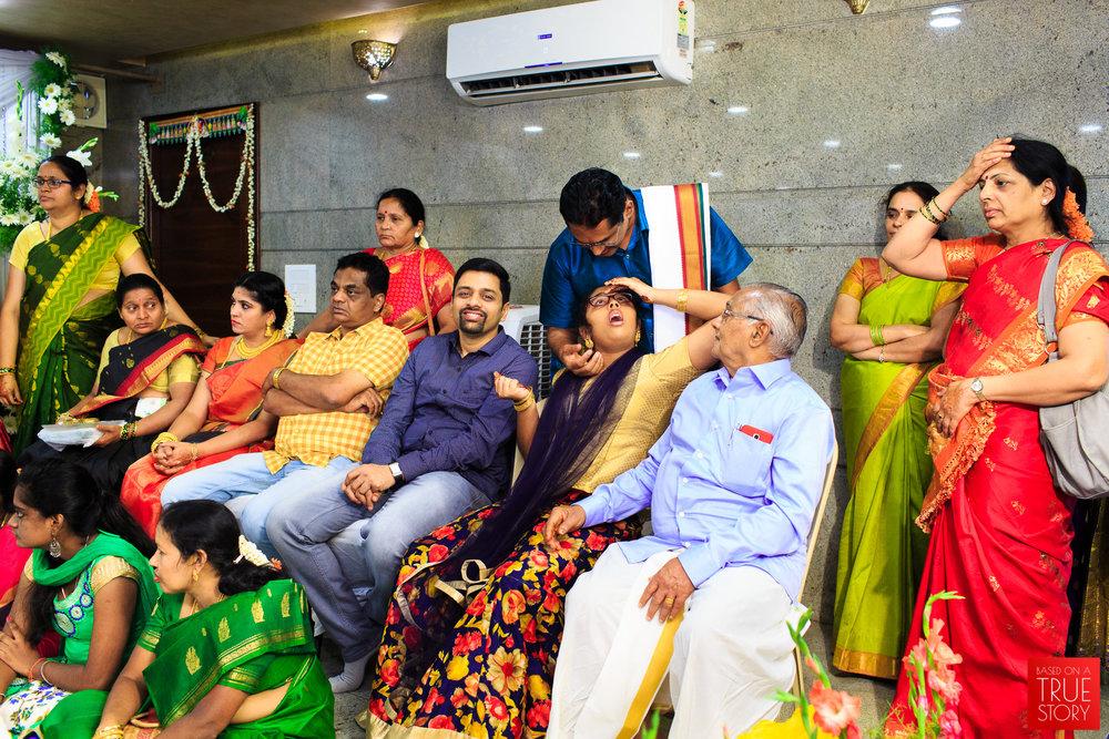 Tambrahm-Candid-Wedding-Photographers-Bangalore-0064.jpg