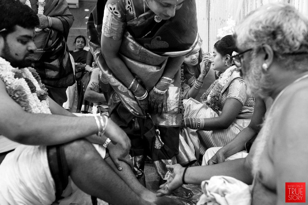 Tambrahm-Candid-Wedding-Photographers-Bangalore-0066.jpg