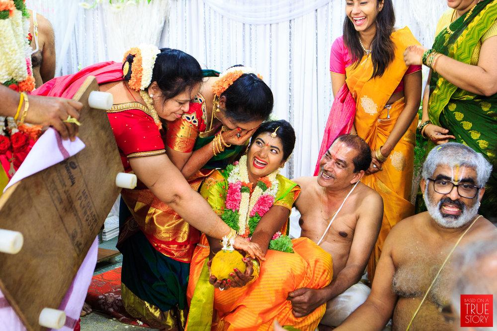 Tambrahm-Candid-Wedding-Photographers-Bangalore-0067.jpg
