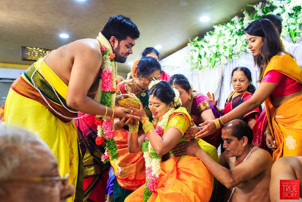 Tambrahm-Candid-Wedding-Photographers-Bangalore-0069.jpg