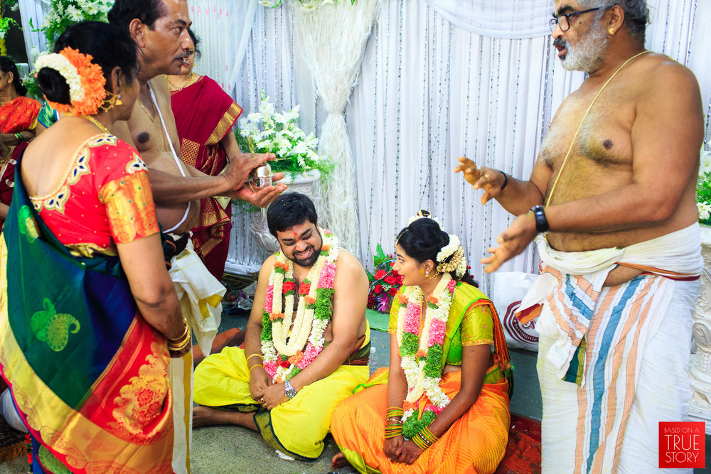 Tambrahm-Candid-Wedding-Photographers-Bangalore-0071.jpg