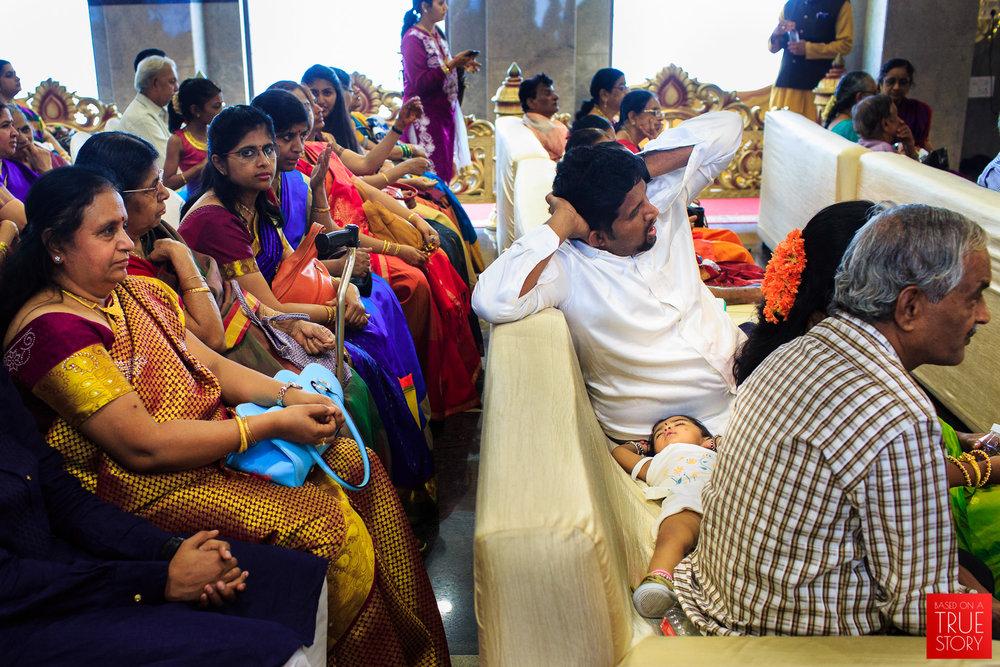 Tambrahm-Candid-Wedding-Photographers-Bangalore-0074.jpg