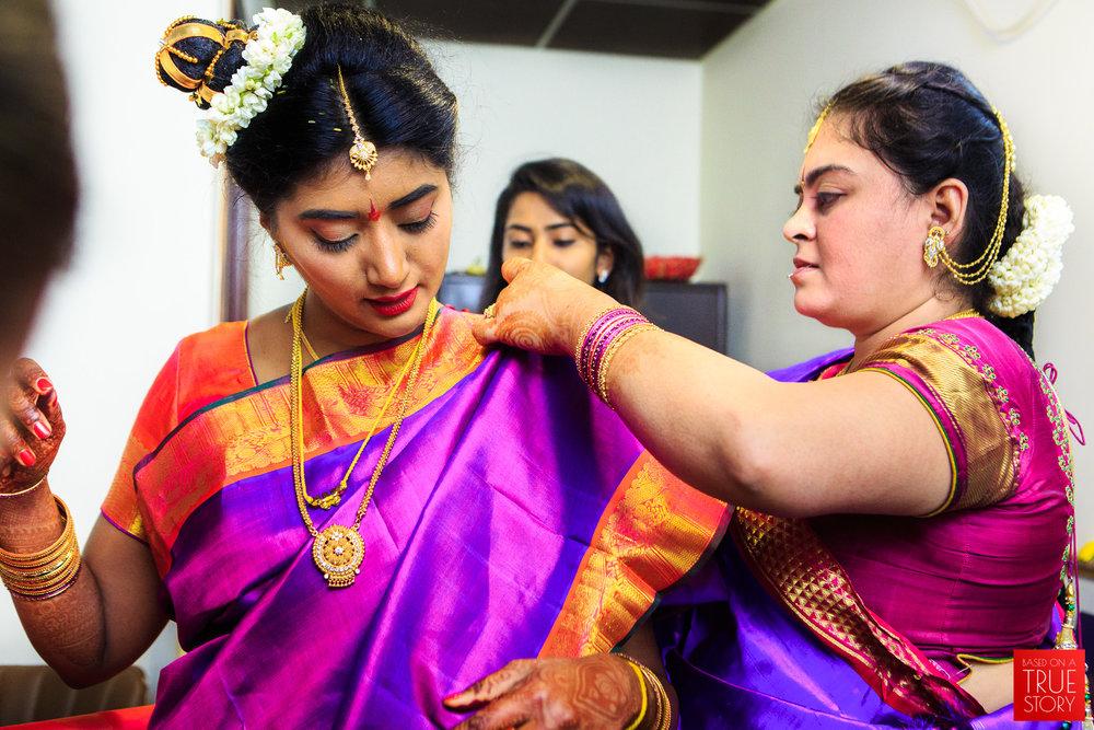 Tambrahm-Candid-Wedding-Photographers-Bangalore-0075.jpg