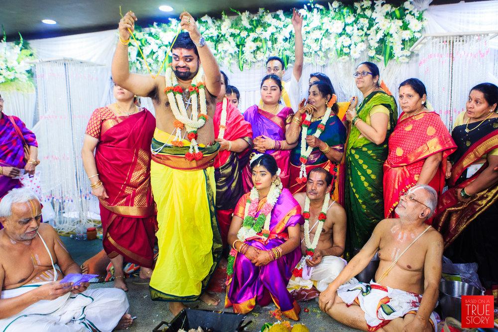 Tambrahm-Candid-Wedding-Photographers-Bangalore-0077.jpg