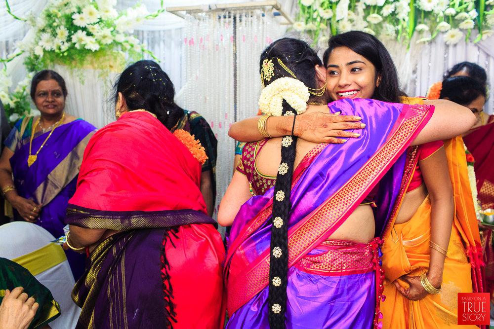 Tambrahm-Candid-Wedding-Photographers-Bangalore-0081.jpg
