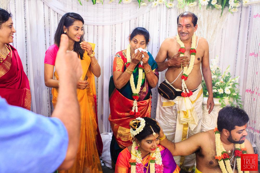 Tambrahm-Candid-Wedding-Photographers-Bangalore-0082.jpg