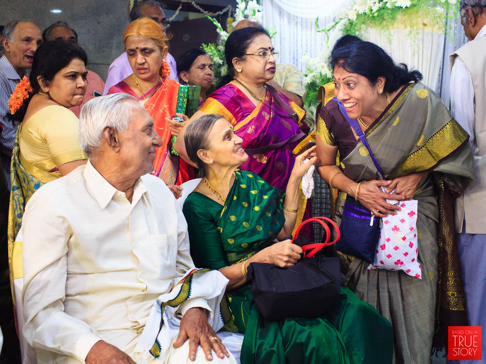 Tambrahm-Candid-Wedding-Photographers-Bangalore-0084.jpg